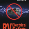 RV Electrical Safety now available in Paperback and Kindle formats
